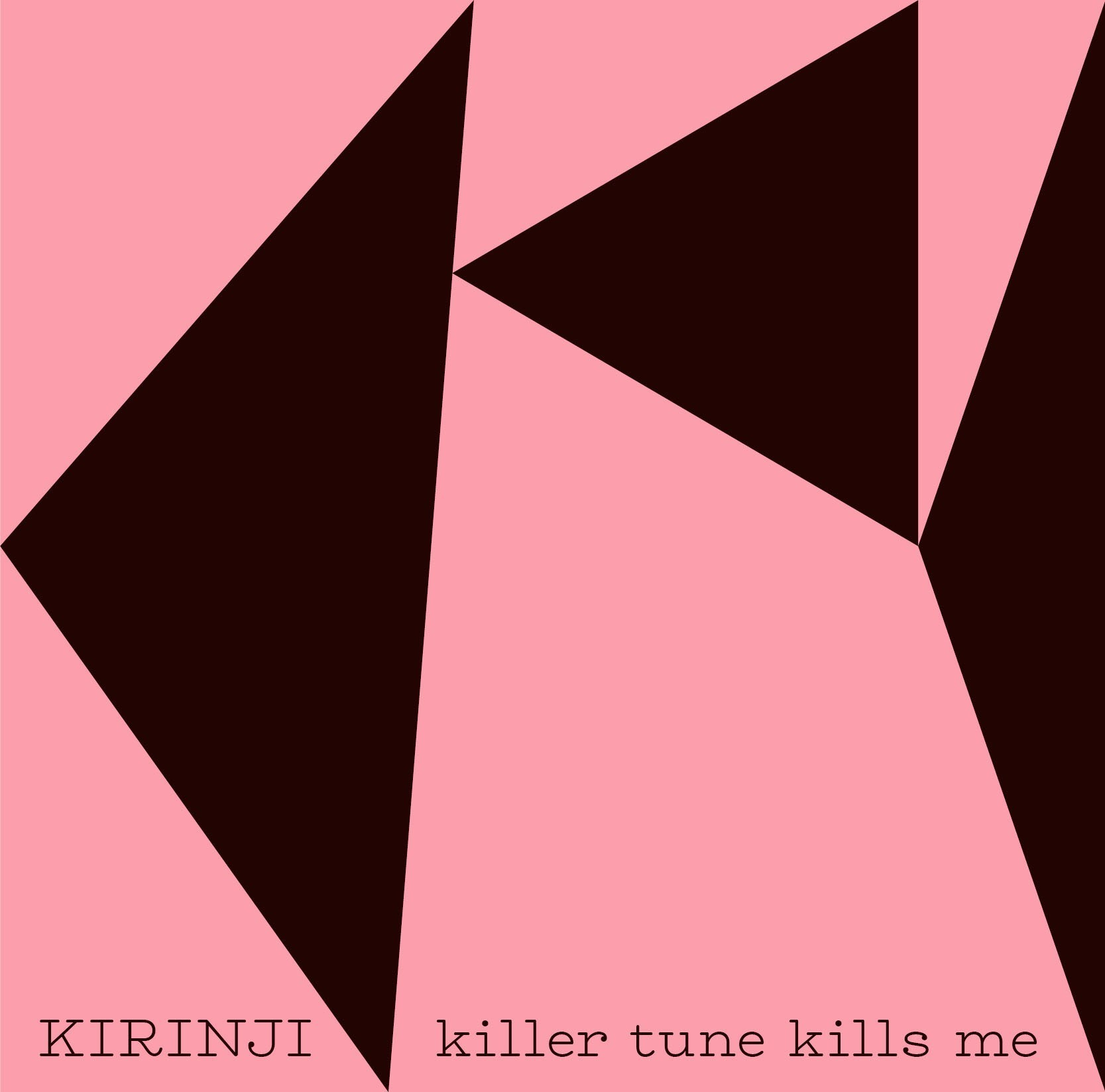 killer tune kills me feat. YonYon